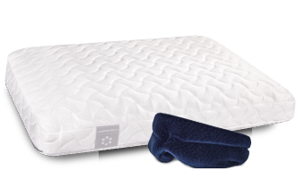 promo-pillow-0411.png