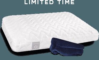 promo-pillow-0411.png